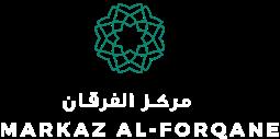 Markaz Al-Forqane
