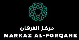 A.S.B.L Markaz Al-Forqane